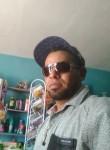 Jose, 26  , Aguascalientes