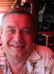 Erik, 59  , Ukhta