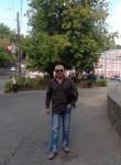 viskas, 53  , Nizhniy Novgorod