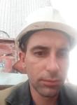 mikhail, 28  , Buzau