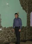 Artem, 29  , Desnogorsk