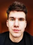 Sergey, 22, Magadan