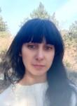 Marina, 37  , Tuapse
