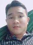 Khanh, 27, Hanoi