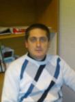 Artyem, 40  , Torez