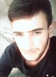 Gev, 23  , Yerevan