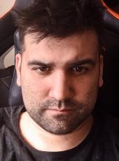 Slava, 33, Russia, Tula