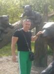 zhuykov77d455