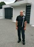 Mihai, 47  , Chisinau