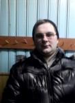 sasha, 38  , Totma