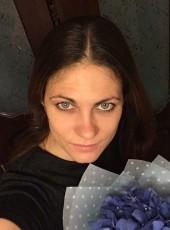 Tatyana, 31, Russia, Khabarovsk