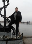 Dmitriy, 40  , Yaroslavl