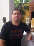Marcelo, 45  , Avare