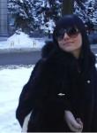 Elena, 35  , Yurev-Polskiy
