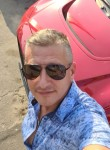 Yuriy, 46  , Petah Tiqwa