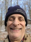 Mark, 67  , Minneapolis