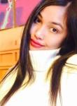 Amnasa, 22  , Tura