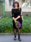 Фото девушки Вика из города Харків возраст 42 года. Девушка Вика Харківфото