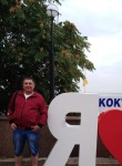 tolik, 44, Baykonyr