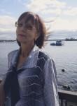 Olga Nikolaevna, 67  , Krasnouralsk