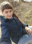 Darya, 29  , Velikiy Novgorod
