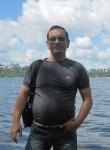Anatoliy, 51, Vladivostok