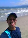 JavierWurillo, 18  , Moron