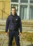 sergey, 23  , Krasnoyarsk