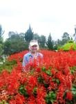 Lubov, 70  , Tomsk