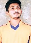 jayanth, 22, Bangalore