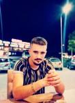 Toni, 22  , Prizren