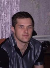 Igor, 26, Ukraine, Kiev