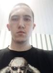 Maksim, 23  , Komsomolsk-on-Amur