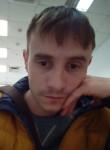 Роман, 29 лет, Москва