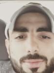 inklaseius, 28  , Al Buraymi