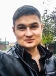 Александр, 21 год, Кіровоград