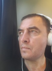 Sergey, 49, Poland, Sosnowiec