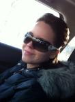 jacqueline achia, 36  , Vienna