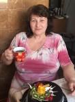 Yuliya, 67  , Kharkiv