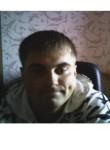 Misha, 29  , Dobryanka