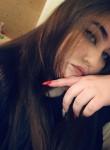 Ekaterina, 21, Dnipr