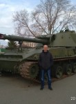Maks, 41  , Beregovoy