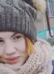 Aleksandra, 22  , Omsk