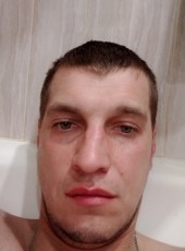 Den, 35, Russia, Korolev