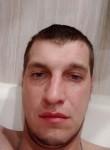 Den, 35, Korolev