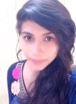 maryem, 21  , Chakwal