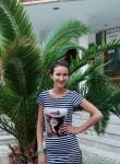 Elena, 25  , Smolensk