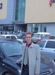 Anatoliy Fedorenko, 44, Kostanay