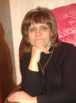 Елена, 46 лет, Аткарск