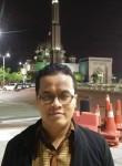 Fuad, 18, Kota Bharu